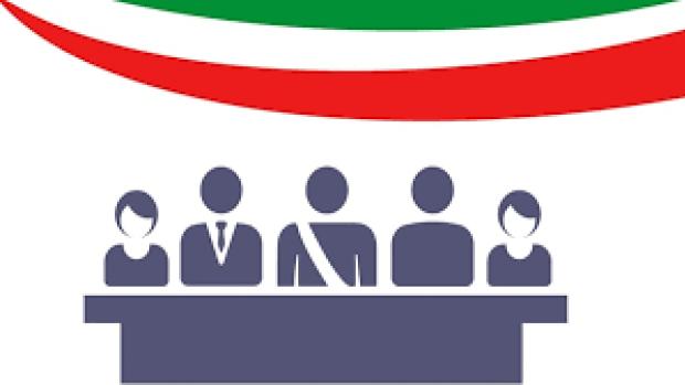 Consiglio Comunale del 27/04/2020