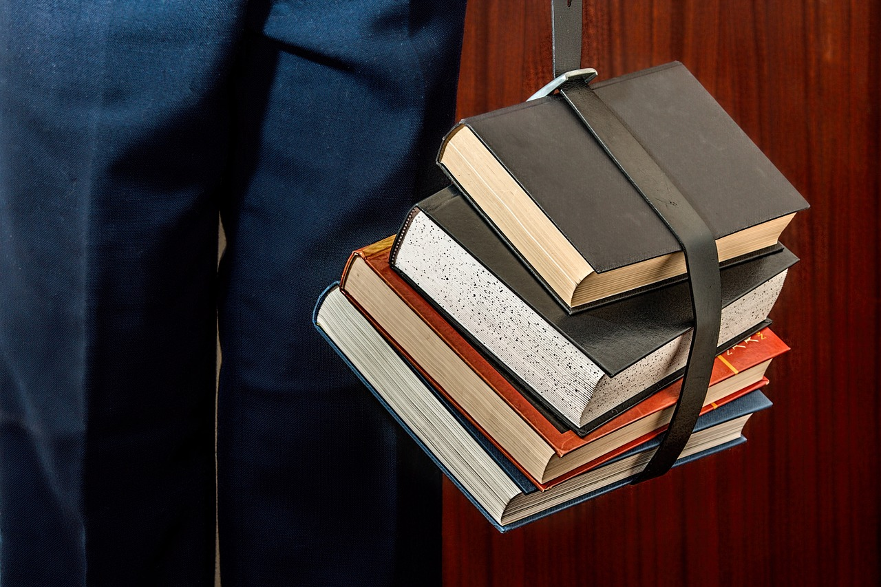 Bando per l\'assegnazione di n.10 assegni di studio anno scolastico 2019/2020