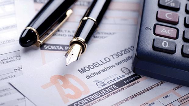 SPORTELLO CISL - ripresa attivita' di assistenza fiscale