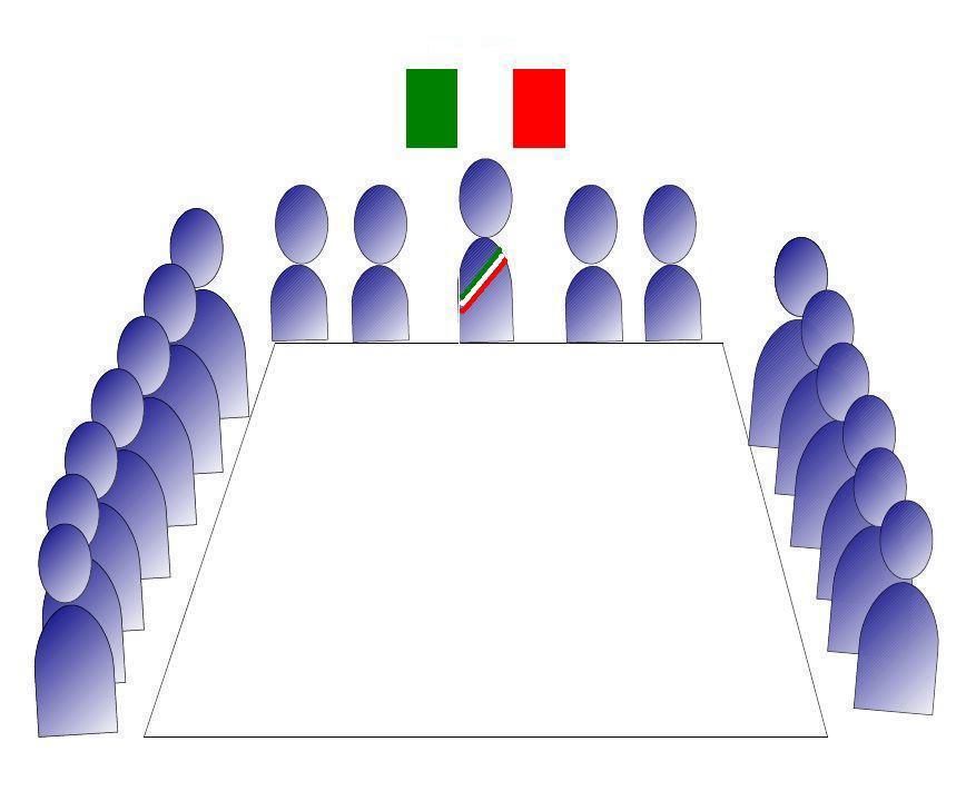 CONVOCAZIONE CONSIGLIO COMUNALE - GIOVEDI 26 NOVEMBRE 2020 ORE 20.30