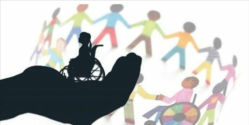 BANDO PER L\'ASSEGNAZIONE DI BUONO SOCIALE PER PROGETTI DI VITA INDIPENDENTE - ANNO 2021 -