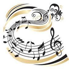 CONCERTO DI FINE ESTATE - BANDA MUSICALE D.A.BERSANINI - DOMENICA 19 SETTEMBRE 2021 ORE 20.00