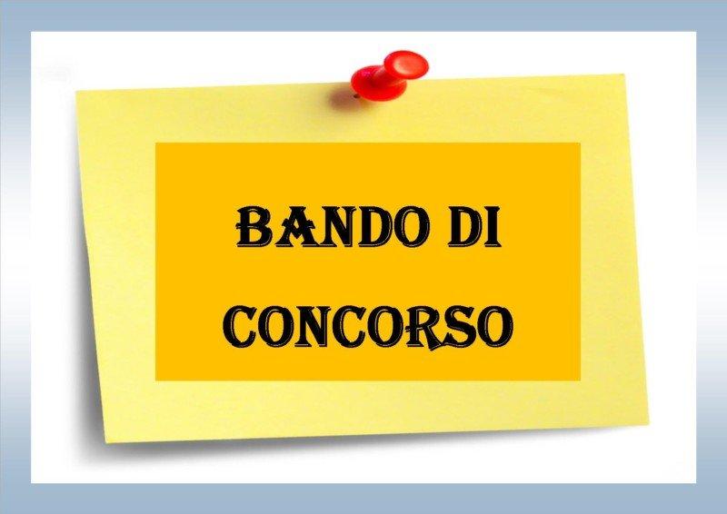 CONCORSO ASSISTENTE SOCIALE - GRADUATORIA FINALE